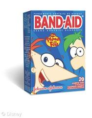 band-aid2