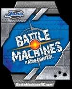 battlemachineslogo