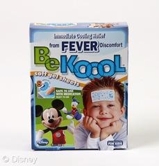 bekool