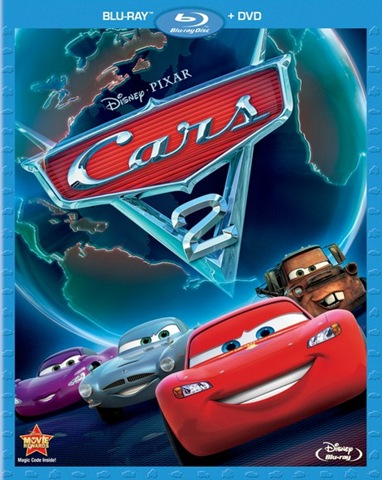 disney pixar cars full movie download