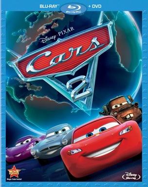 cars-2-blu-ray-rip