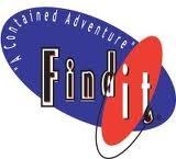 find2