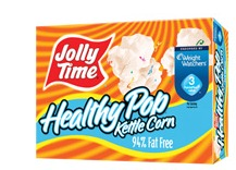 healthPOPkettle_corn