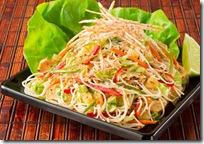lemongrass_chicken_noodle_salad