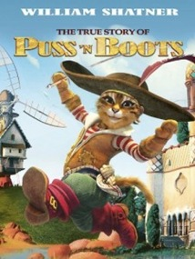 pussnboots-225x300