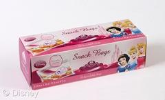 snackbag1