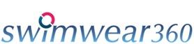 swimwear360_logo