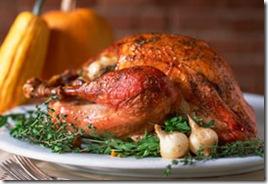 turkey-dinner-photo-270-jsub-5201281