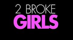 two-Broke-Girl-Poster