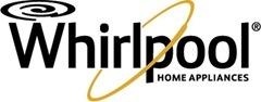 whirlpoollogo_thumb