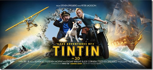 The-Adventures-of-Tintin-Insert