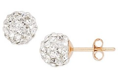 Yellow_Gold_and_White_Crystal_Earrings