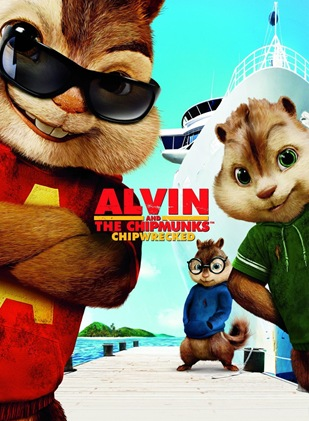 alvin-and-the-chipmunks-chip-wrecked-poster-03