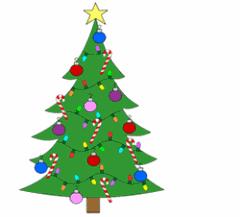 cartoon_christmas_tree
