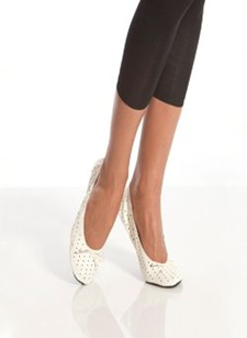 perforated-flats-to-go-tm