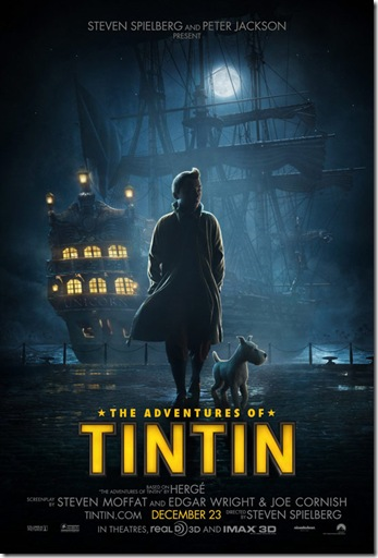 the_adventures_of_tintin_movie_poster_02