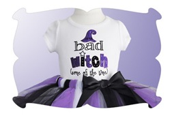 Bad_Witch_Applique_2