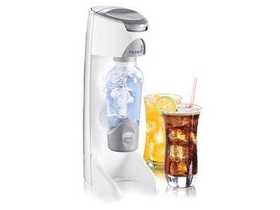 primo flavorstation-100 soda machine