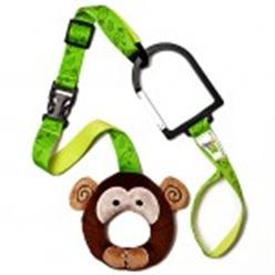 ZZ-Monkey-Handle-web-150x150