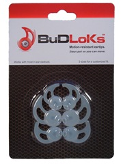 budloks-package-front