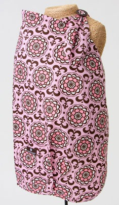 Nursing cover pattern? - Crafty Mamas - BabyCenter