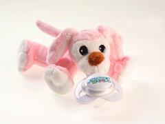 paciplushies-pixie-the-puppy-alt
