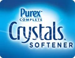 purex-crystals-logo-300x231