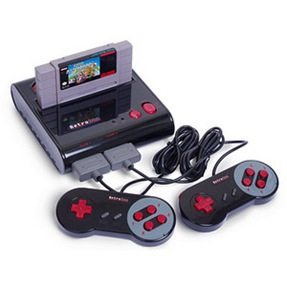 retro_duo_nes_snes_game_system