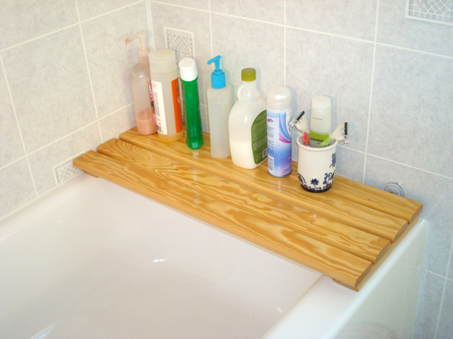 Butt Bench Bath Tub Shower Seat Review And Giveaway Closed