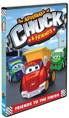 The-Adventures-Of-Chuck-And-Friends-DVD