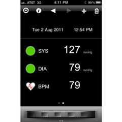 blood_pressure_monitor_screen