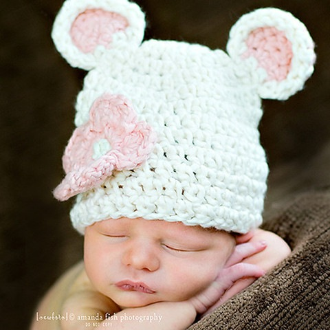 Melondipity Adorable Baby Hats Review Review + Discount  db57ab58eee
