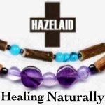 The Natural Solution For Teething Pain Hazelaid Review