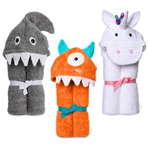kids_hooded_towels2