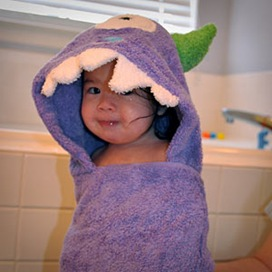 kids_hooded_towels_inuse