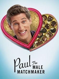 paul_the_male_matchmaker_hulu