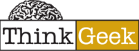 thinkgeeklogo