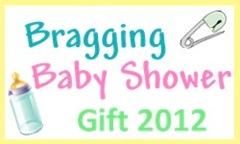 Babyshower2final