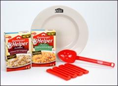 Hamburger_Helper_prizepack