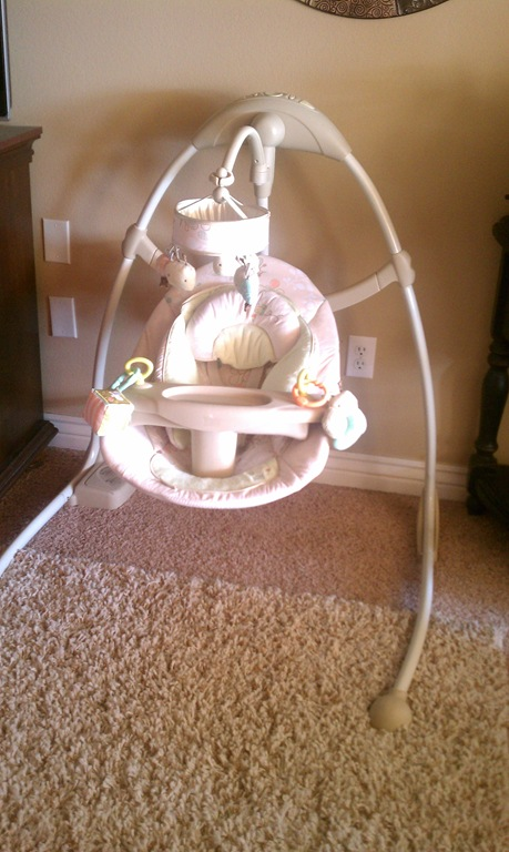 Bright Starts Ingenuity Swing Instructions 28 Images What S Under Our Tree Bright Starts