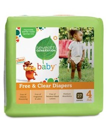 baby-diapers1_lorax_size4