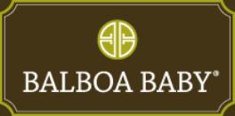 balboa_thumb