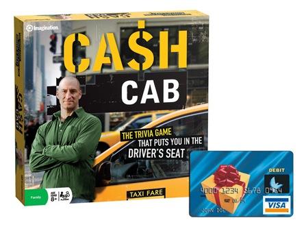 cashcabprize