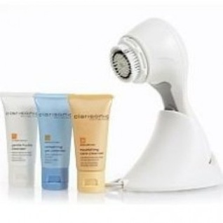clarisonic_pro_skin_cleansing_system_4_speed_-_white