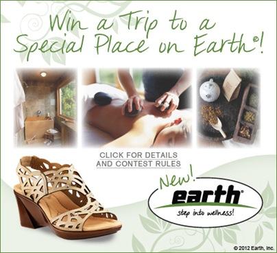 earthfootwear_innercircle_banner