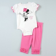 minnie-skool-rock-disney-baby-photo-195x195-dcp-bru-pf6r9324