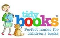 tidybooks