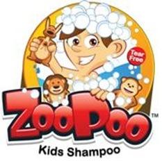 zoopoo