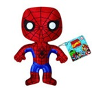Spidey-Plush_compact