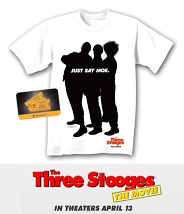 Stooges-Prizing